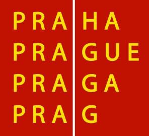 http://foto.prahainfo.cz/Logo.jpg