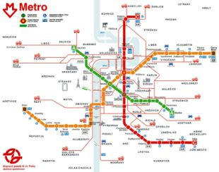 http://foto.prahainfo.cz/metro-plan-310px.jpg