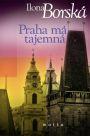 http://foto.prahainfo.cz/obalka-praha-ma-tajemna.jpg