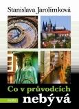 http://foto.prahainfo.cz/pruvodce_conebyva.jpg