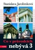http://foto.prahainfo.cz/pruvodce_conebyva3.jpg